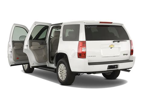 how do cars engines work 2009 chevrolet tahoe parental controls 2009 chevrolet tahoe reviews and rating motor trend