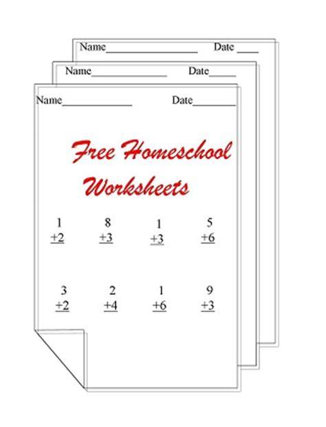 School Home Worksheets by All Worksheets 187 Play School Worksheets Printable