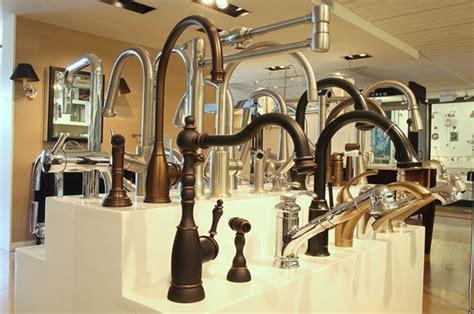 kitchen faucets seattle pretty kitchen faucets seattle images gt gt 100 kitchen