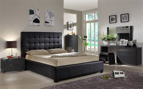 online furniture bedroom sets cheapest bedroom furniture online bedroom design