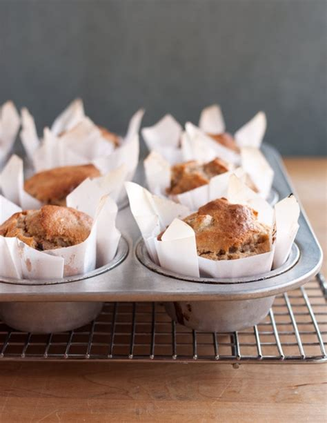 how to make muffin liners out of parchment paper cooking