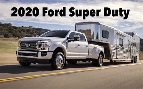ford super duty   diesel power     gas  video  fast lane truck