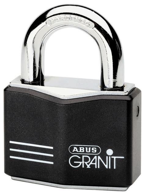 fournisseur cadenas abus cadenas quot granit 37 55b dfnli quot acier c 233 ment 233 e gain 233 e anse
