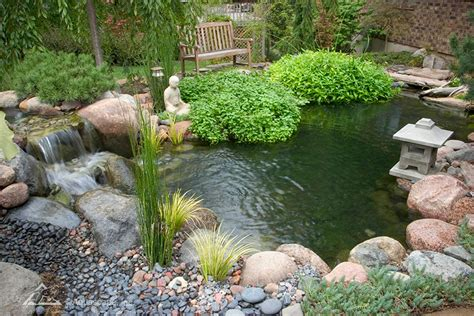 Aquascape Pondless Waterfall A User Friendly Guide To Fixing Leaks Aquascape Inc