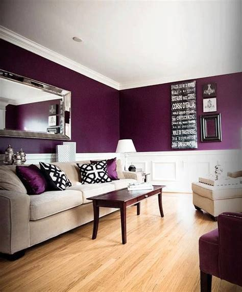purple color for living room 1000 ideas about purple accent walls on purple master bedroom purple bedroom decor