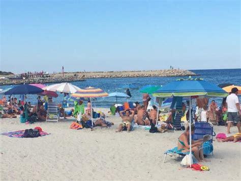 porto ottiolu spiaggia di porto ottiolu foto di spiaggia di porto