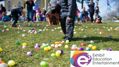 easter egg hunt events archive rock county historical society