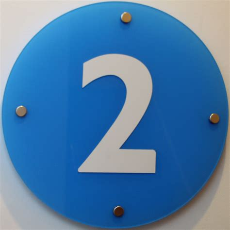 floor number 2 flickr photo