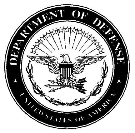 Dod Search Dod Seal Letter Images