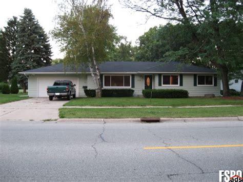swing n slide janesville wi janesville home for sale real estate for sale in