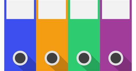 imagenes google sin copyright imagenes sin copyright archivadores de colores