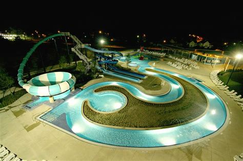 Splash House Marion In by 17 Best Images About Splash House Marion Indiana On