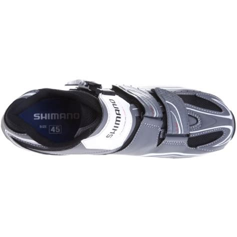 shimano m087 mountain bike shoes shimano m087 mountain bike shoes 28 images shimano sh