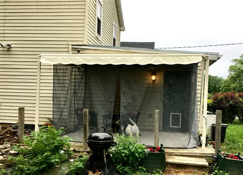 sunsetter awning reviews sunsetter awnings reviews 28 images sunsetter awnings