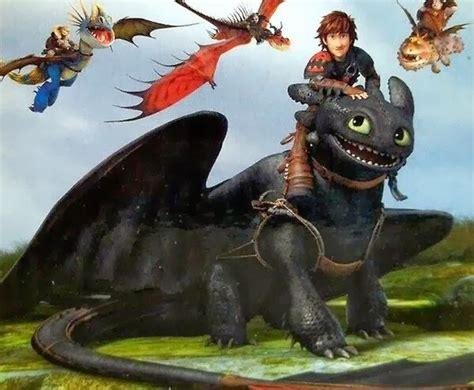 c mo entrenar a tu drag n 2 peliculas de estreno y en como entrenar a tu dragon 2 chimuelo alfa buscar con