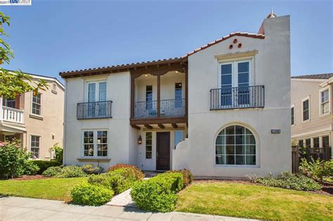 alameda luxury real estate for sale christie s
