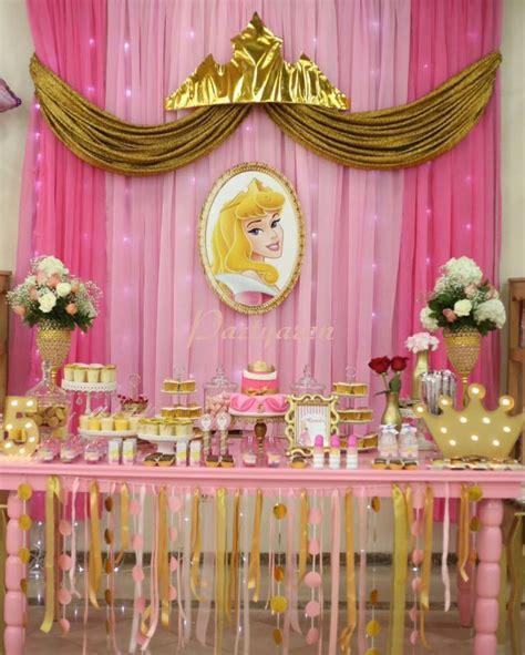 best 25 princess ideas on sleeping cake princess birthday and