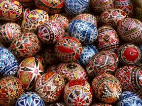 amazing easter eggs moms 4 missions easter devotion easter symbols their