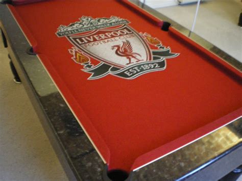 pool table felt designs custom pool table felt designs