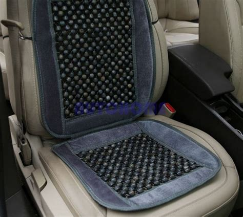 bead seats popular wood bead seat cover buy cheap wood bead seat