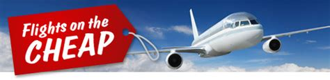 fly above the headlines with airfare 200 cheaptickets travel deals