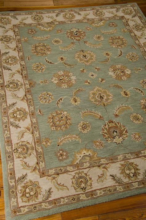 nourison india house rugs india house ih19 gold rug by nourison