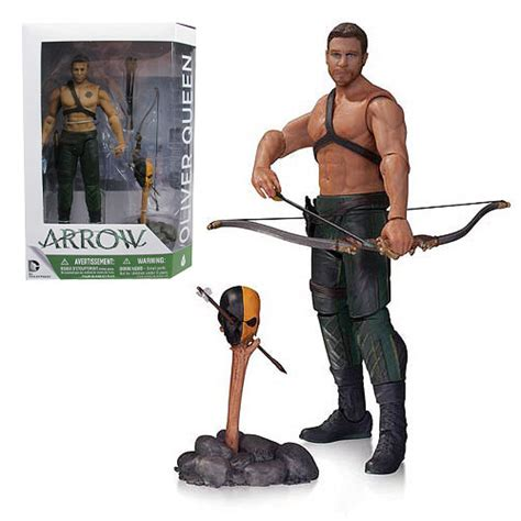 skyrim hot swap weapons arrow tv series arrow oliver queen with totem action