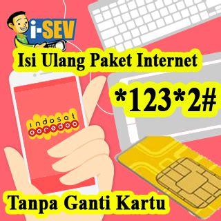Pulsa Indosat 10ribu paket murah tanpa ganti kartu indosat maxsi reload