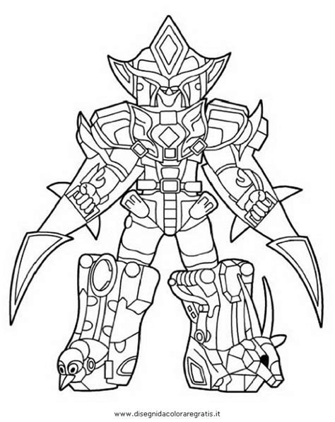 all power rangers coloring pages how to draw power rangers az coloring pages