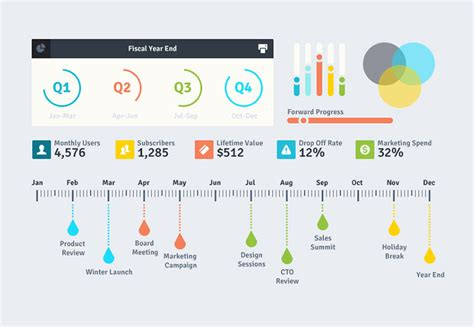 html design graph 25 flat ui kits for web designers webdesigner depot