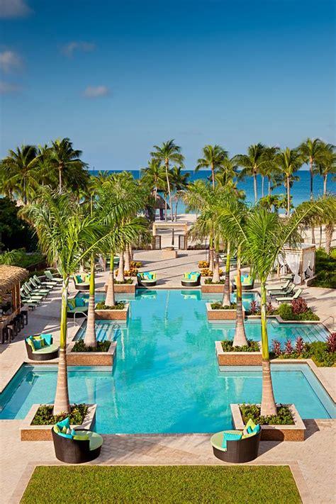 vacation suites in aruba palm beach aruba 2 bedroom suites club hotel aruba photos palm beach aruba hotel vacation