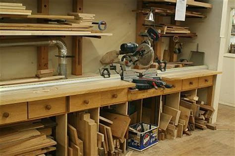 woodworking classes philadelphia 27 brilliant woodworking class philadelphia egorlin