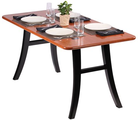 apartment dining room tables 100 dining room tables for apartments