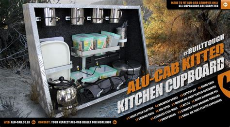 kitchen cab 17 best images about alu cab product marketing on