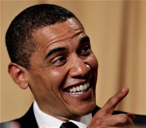 Obama Laughing Meme - president obama s not so funny foreign policy