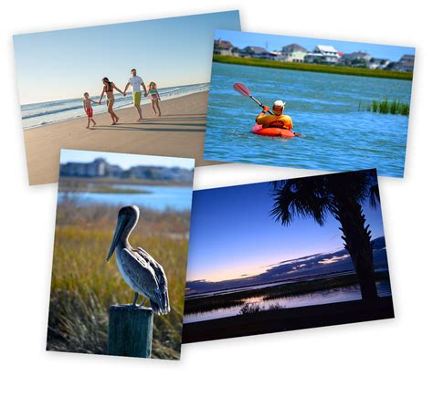 friendly vacation rentals vacation rentals pawleys island sc the lachicotte company