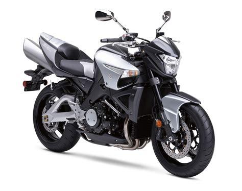 suzuki gsr 250 b king ou mini b king motos