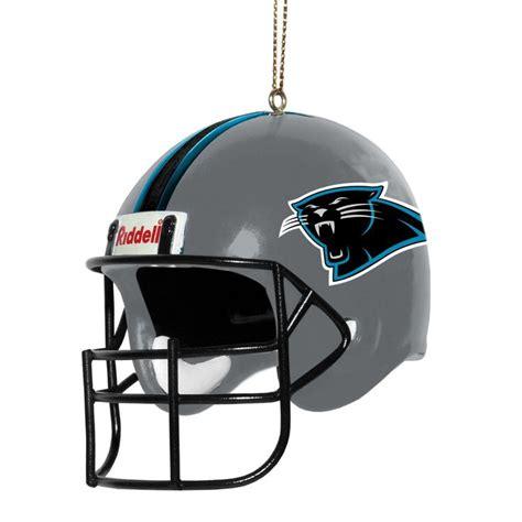 carolina panthers fan gear m 225 s de 25 ideas incre 237 bles sobre carolina panthers helmet