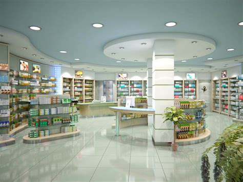 arredamento farmacia arredamento farmacia with arredamento farmacia