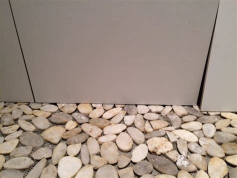 Bathroom Floor Tile Grout Color Help With Bathroom Grout Colors Needed