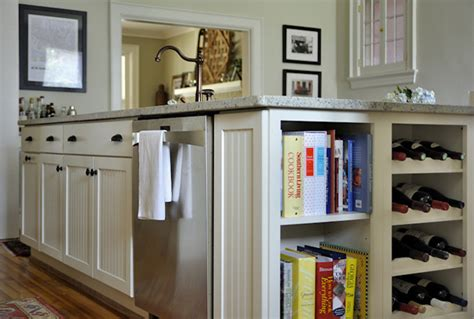 Westar Kitchen And Bath by Garage Shelving Plans Garage And Shed Craftsman With