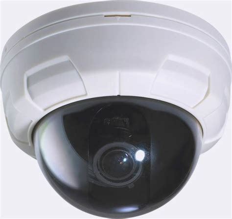 security systems quotes like success