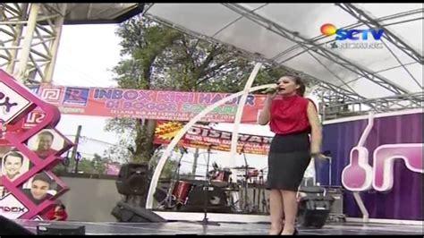 download mp3 nella kharisma klepek klepek ayu ting ting suara hati terbaru balajaers