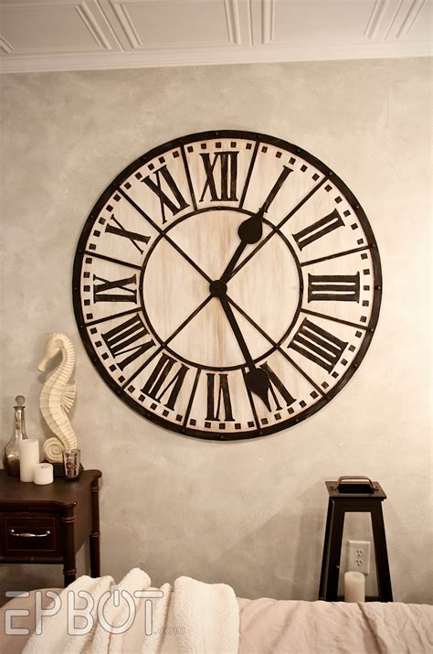modern wall for sale modern wall clocks for sale terrific large wall