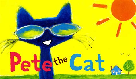 pete the cat and the cool caterpillar i can read level 1 books book review pete the cat i my white shoes minds