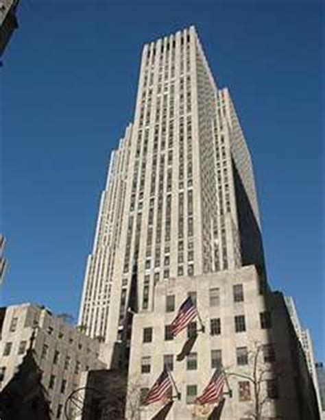 Address Finder New York Offices New York Find Suites Addresses In New York Ny