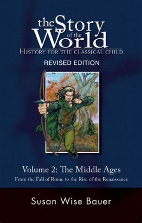 earth fall book one volume 1 books best world history books for homeschooling elementary age