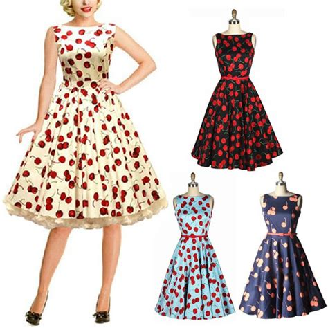 50s swing dress pattern best 25 dress patterns rockabilly ideas on pinterest