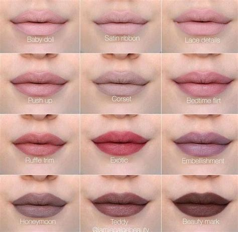 Lipstik Nyx Cair image result for nyx lip makeup nyx lip lace and search