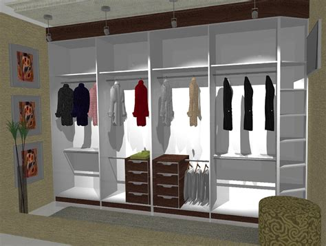 design a closet home depot home design ideas